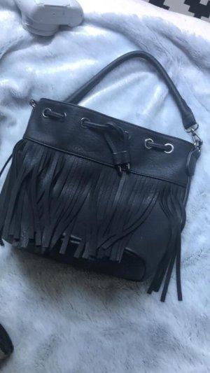3f22d2efc2ffd H M Handtaschen günstig kaufen
