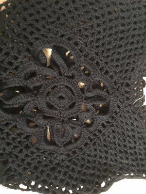 Glamorous Top lavorato a maglia nero