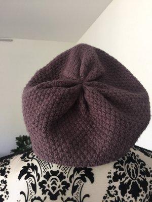 Französische Mütze one size