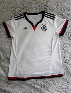 Frauen Fußball T-shirt (VB)