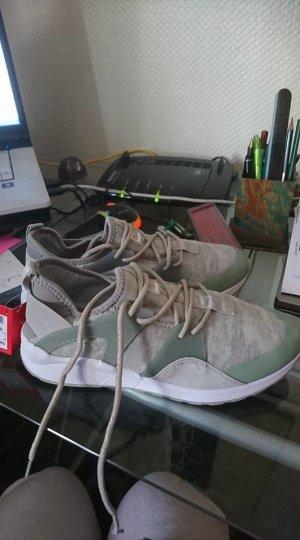 Frauen Schuhe von Young Spirit