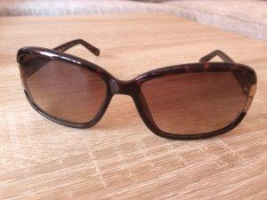 Frauen Sonnenbrille Calvin Klein