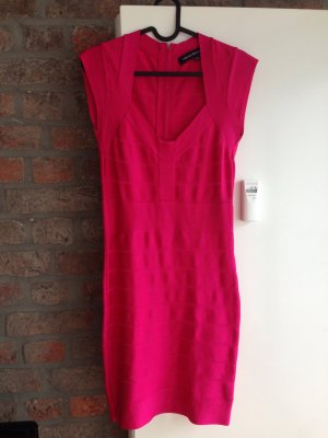 Frech Connection Bodycon