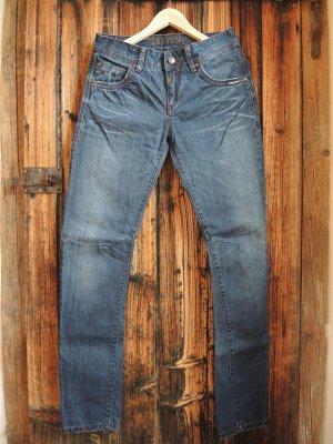 freche Maloja- Timezone Jeans