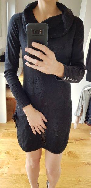 Biba Vestido negro