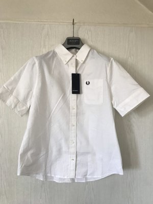 Fred Perry Hemd, Bluse *NEU*