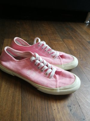 Fred perry sneaker 41