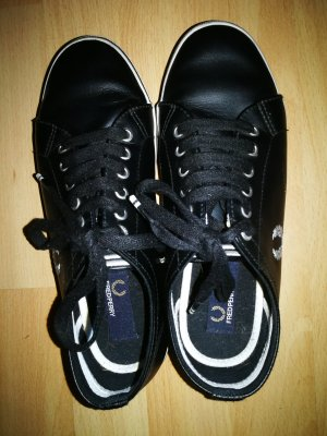 Fred Perry Sneakers, Gr. 38