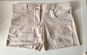 Freddy Jeans WR.UP Neu Gr. L Shorts Beige