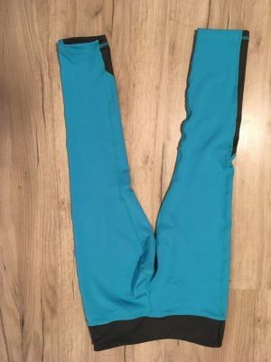 Freddy Super Fit Leggings S