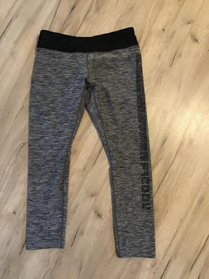 Freddy Superfit Leggings M