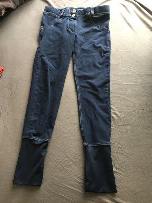 Freddy Wr Up Jeans Stretch