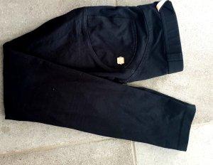 Freddy Stretch broek zwart