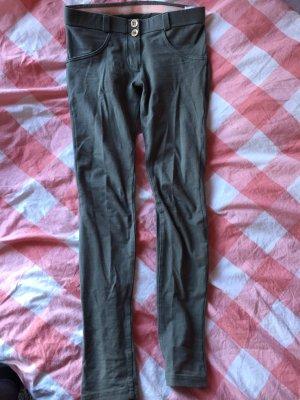 Freddywear Jeans