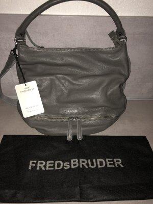 Fredsbruder Damentasche