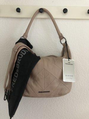 FREDsBRUDER Damentasche - neu