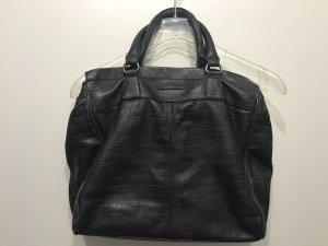 Fredsbruder Carry Bag anthracite