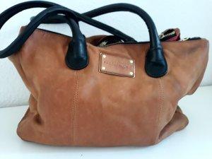 Fredsbruder Shopper Tasche