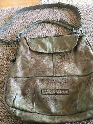 FredsBruder Tasche wie neu