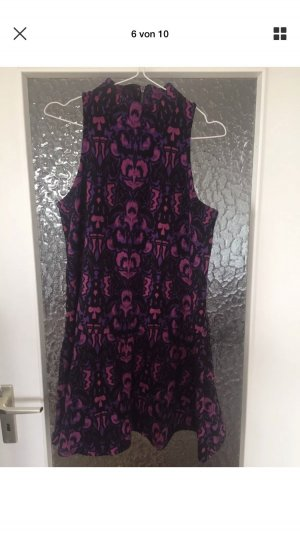 Free People Amelia Mini Dress Kleid S 36 NEU