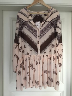 "Free People - Kleid ""From your heart"" (NP 152,99 EUR)"