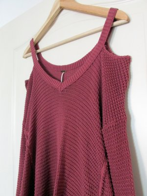 Free People Moonshine Pullover