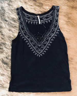 FREE PEOPLE / NEW / SHIRT