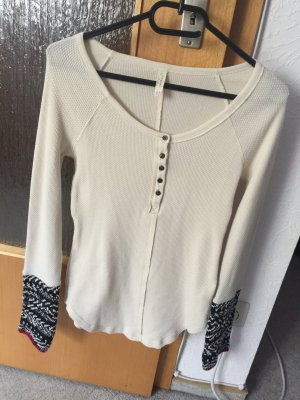 Free People Pullover XS