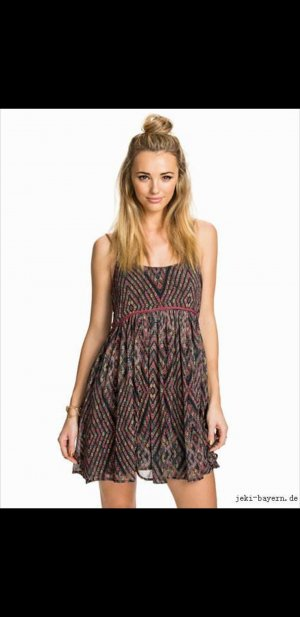 Free People Slip Dress Kleid NEU XS/S
