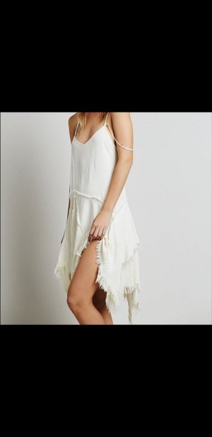 Free People Slip Dress Neu