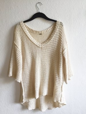 // Free People // Sweater // Size M //