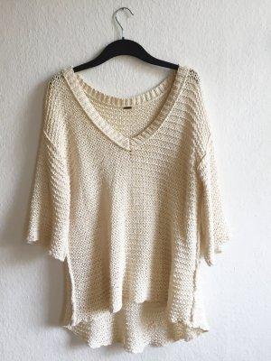 // Free People // Sweater // Size M //