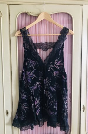 FREE PEOPLE / Top / Laces