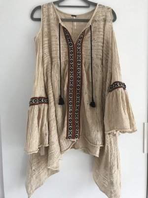 Free People Tunika
