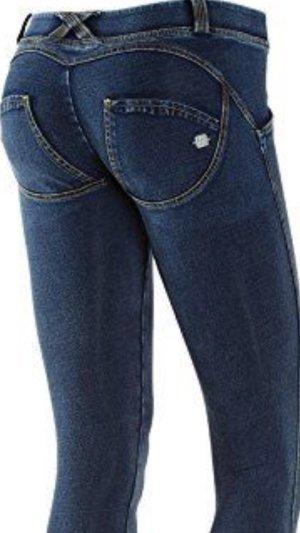 Freedy jeans ( neu ungetragen )