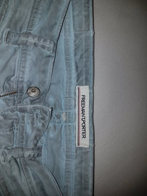 Freeman Porter Jeans