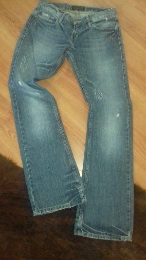 Freeman T. Porter Bootcut Jeans Gr.29
