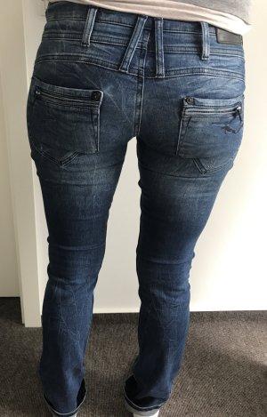 Freeman T. Porter Jeans 27/34