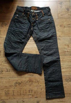 freeman t. porter jeans