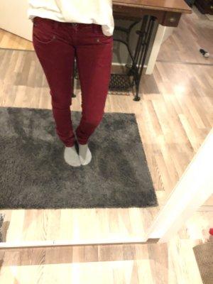 Freeman T. Porter Jeans - Alexa