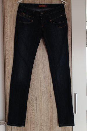 Freeman T. Porter Jeans Alexa skinny 28/34