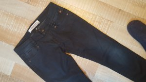 Freeman T. Porter Jeans Dixie Sam Stretch Denim W29 L34 Skinny