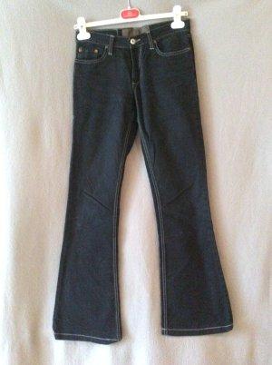 Freeman T. Porter Jeans Gr 26/ 34