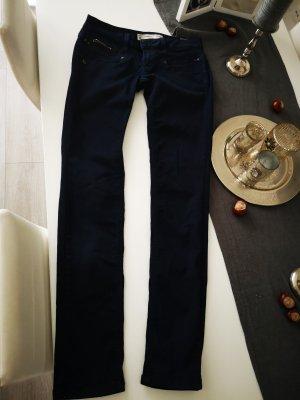 Freeman T. Porter Jeans Größe M