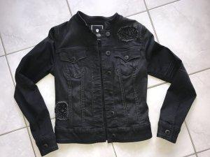Freeman t Porter jeans Jacke Gr XS
