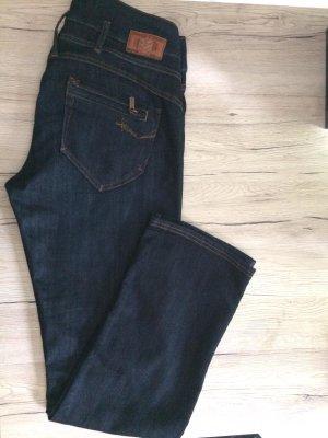 Freeman T Porter Jeans L 32  W 32