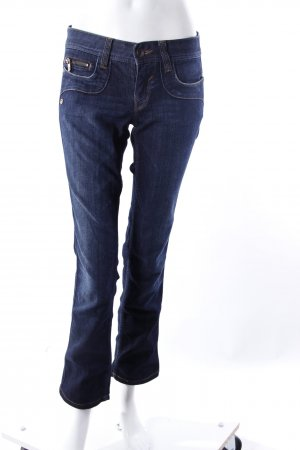 Freeman T. Porter Regular Jeans