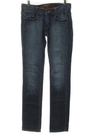 "Freeman t. porter Straight-Leg Jeans ""Wanda"""