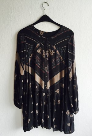 #freepeople #dress #boheme #medium #3pieces20%