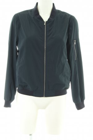 Freequent Blouson black casual look